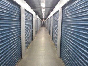 Life Storage - Bristol - Photo 5