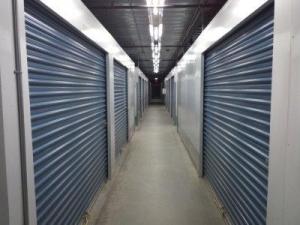 Life Storage - Bristol - Photo 6