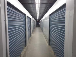 Image of Life Storage - Bristol Facility on 700 Mountain Road  in Bristol, CT - View 4