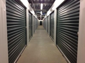 Life Storage - Piscataway Township - Photo 2