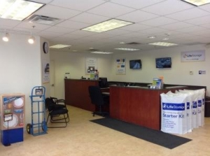 Life Storage - Piscataway Township - Photo 4