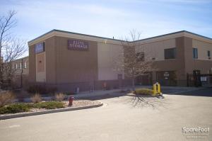 Elite Storage-1260 East South Boulder Road - Photo 1
