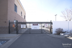 Elite Storage-1260 East South Boulder Road - Photo 5