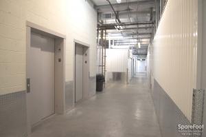 Elite Storage-1260 East South Boulder Road - Photo 12