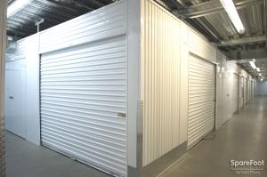 Elite Storage-1260 East South Boulder Road - Photo 13