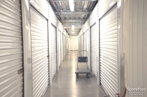Elite Storage-1260 East South Boulder Road - Photo 15