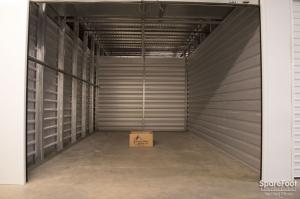 Elite Storage-1260 East South Boulder Road - Photo 16
