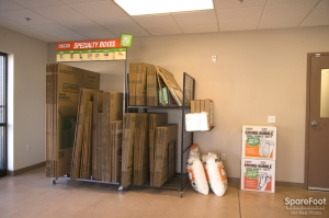 Elite Storage-1260 East South Boulder Road - Photo 18