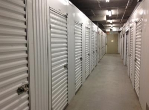 Life Storage - Fort Lauderdale - Photo 6