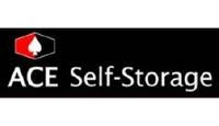 Ace Self-Storage