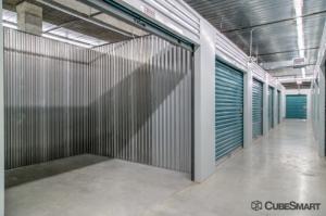 CubeSmart Self Storage - Coconut Creek - 4801 West Hillsboro Boulevard - Photo 6