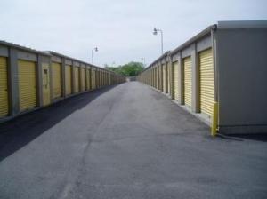 Simply Self Storage - Dayton, OH - Needmore Rd - Photo 3