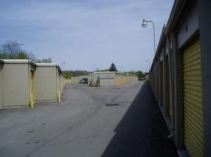Simply Self Storage - Dayton, OH - Needmore Rd - Photo 4