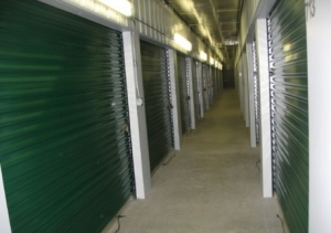 Dominion Self Storage Chesapeake Low Rates Available Now
