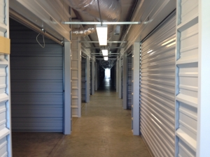 Mariners Self Storage - Photo 2