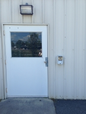 Mariners Self Storage - Photo 3