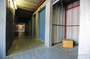 Low Cost Storage - Paramount - Photo 11