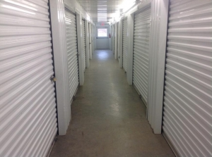 Image of Life Storage - Austin - Manchaca Road Facility on 9706 Manchaca Road  in Austin, TX - View 4