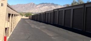 Fort Lowell Self Storage - Photo 2