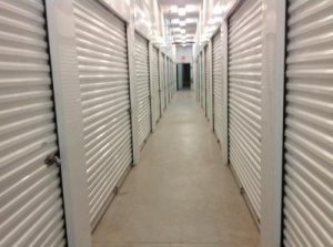 Life Storage - West Palm Beach - Mercer Avenue - Photo 4