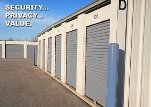 Lancaster Self Storage - Photo 3