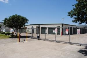 Central Maxi Storage - Photo 5