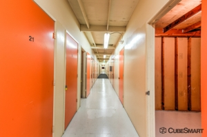 CubeSmart Self Storage - Fremont - Photo 4