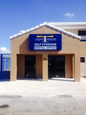 Lighthouse Self Storage in Homestead - Photo 12