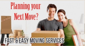 Airport Road Self Storage | Mod Movers | Mod Cleaners | UHaul