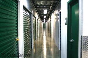 CubeSmart Self Storage - Temple Hills - Photo 5
