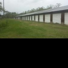 St. Amant Warehouses - Photo 2
