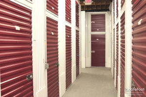 Longwood Storage Company - Photo 5