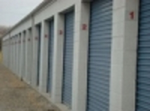 Access Self Storage of Peru - Photo 3