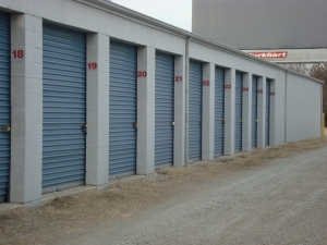 Access Self Storage of Peru - Photo 4