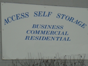 Access Self Storage of Peru - Photo 8