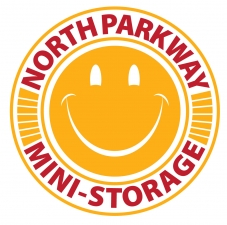 North Parkway Mini Storage - Photo 1