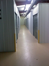 Picture of North Parkway Mini Storage