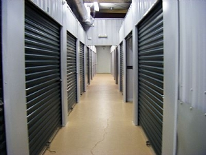 North Parkway Mini Storage - Photo 3