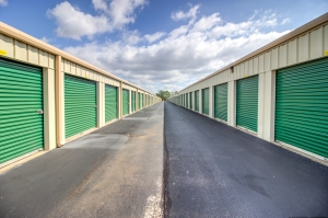 North Parkway Mini Storage - Photo 6