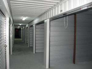 All-Secure Storage - Photo 3