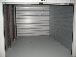 All-Secure Storage - Photo 4