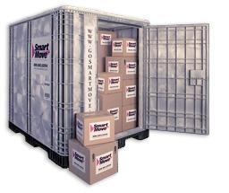 Picture of Washington Storage Company