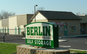 Berlin Self Storage - Photo 5