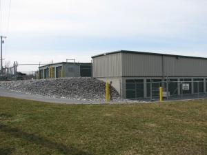 ABC Storage - Harrisburg - 366 North Meadow Lane