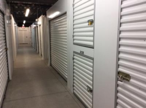 Life Storage - Topsham - Photo 2