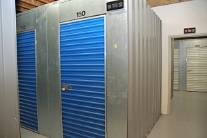 Palma Ceia Air Conditioned Self Storage - Photo 3