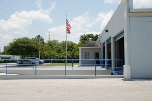 Oldsmar Storage - Photo 5