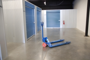 Oldsmar Storage - Photo 6