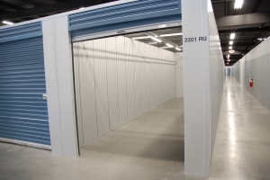 Oldsmar Storage - Photo 7