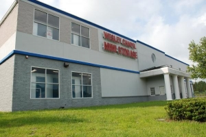 Wesley Chapel Storage - Photo 1